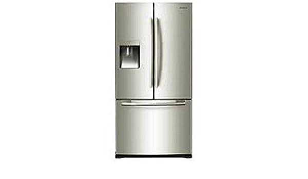 Samsung 579 L 4 Star Frost Free Multi Door Refrigerator Rf67depn