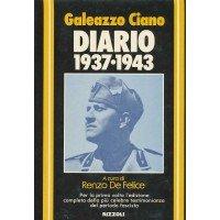 Diario (1937-1943)