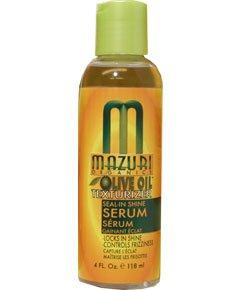 organics-olive-oil-texturizer-seal-in-shine-serum
