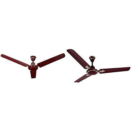 Orient Electric Aeroslim 1200mm Smart Premium Ceiling Fan
