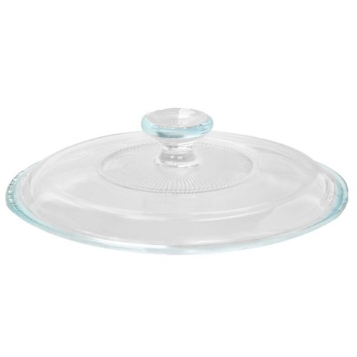 corningware-french-white-2-1-2-qt-fluted-round-glass-cover-by-corningware
