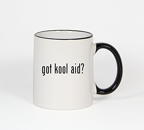 got-kool-aid-11-oz-mango-color-negro-taza-cafe