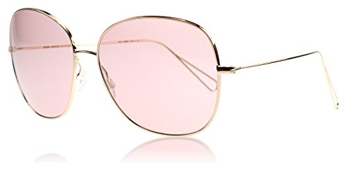 oliver-peoples-1151s-503784-isabel-marant-par-rose-gold-daria-butterfly-sunglas
