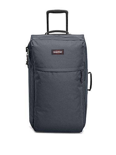 Eastpak AUTHENTIC Equipaje de mano, 66 cm, 59 litros