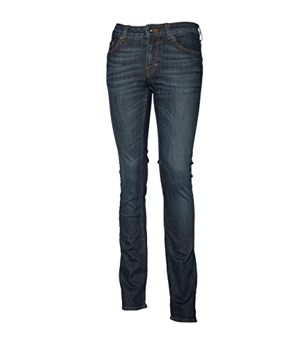 damen-tiger-of-sweden-jeans-kate-in-dunklem-blau-oracle-21f