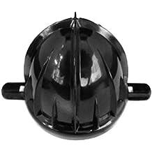 BAR Cono pequeño de Repuesto para exprimidor Jata EX1017N (Solo VALIDO para Esta Marca -