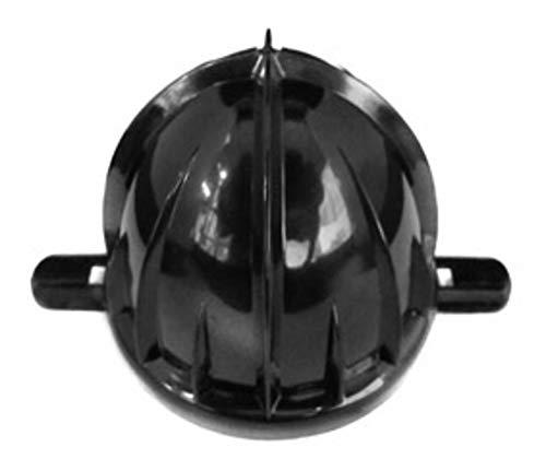 BAR Cono pequeño de Repuesto para exprimidor Jata EX1017N Solo VALIDO para Esta Marca - Modelo