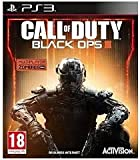 #5: PS3 Call Of Duty Black Ops 3