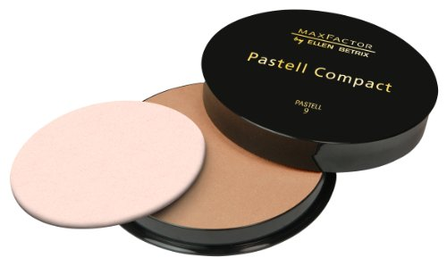 max-factor-pastell-compact-9-pastell-1er-pack-1-x-20-ml