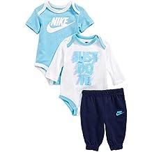 first look hot sale buy good Suchergebnis auf Amazon.de für: nike baby jogginganzug