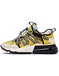 e8d4ac21167b28 Suchergebnis auf Amazon.de für  Nike - Gelb   Herren   Schuhe ...