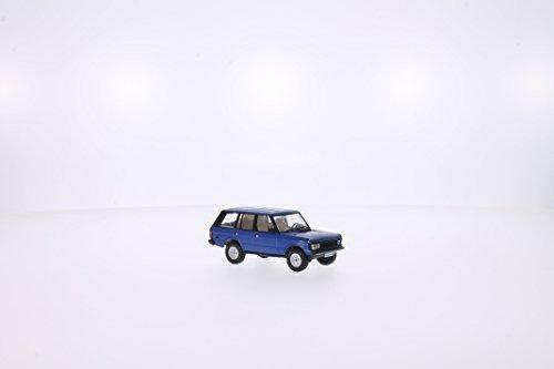 land-rover-range-rover-metallizzato-blu-1970-modello-di-automobile-modello-prefabbricato-whitebox-14