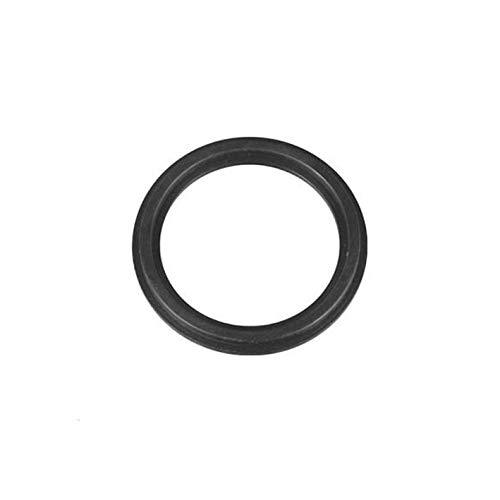 2 pezzi 10745 Guarnizione anello ricambio per valvola piscina 10747 intex o bestaway