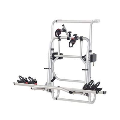 Fiamma Carry Bike Lift 77 E-Bike