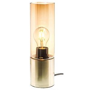 Nachttischlampen Vintage Dein Haushalts Shop