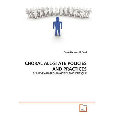 choral-all-state-policies-and-practices-paperback-common