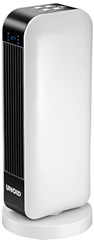 Unold 86430-Calefactor de cerámica diseño