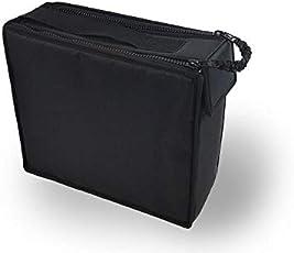 SLOTPACK Kühltasche für Ihr Auto   Cooling Bag   Kühltasche ohne Strom für Den Auto Organzier
