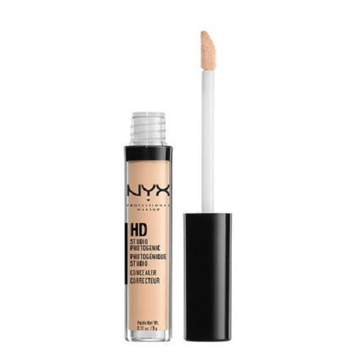 NYX Concealer Wand Light
