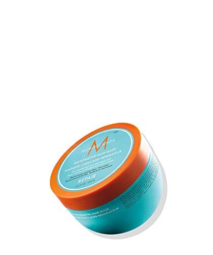 Moroccanoil Repair Restorative Hair Mask, stärkende Haarmaske, 250 ml