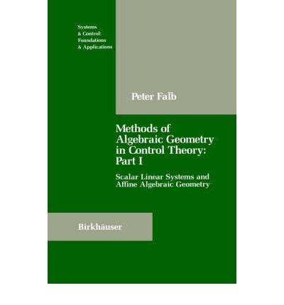 nonlinear geometric control theory - 400×430