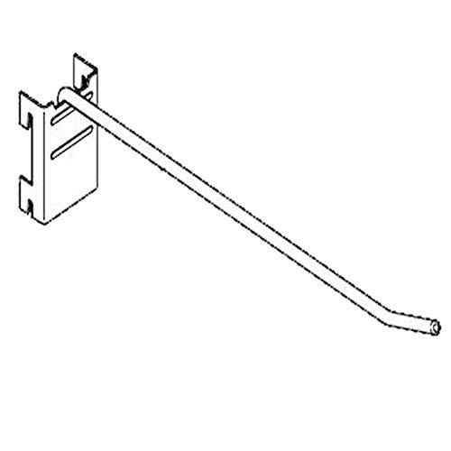 Tegometall 13-6634-37 Halter schwer L30 FE5, 20 Stück