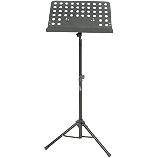 Chord | Heavy Duty Sheet Music Stand