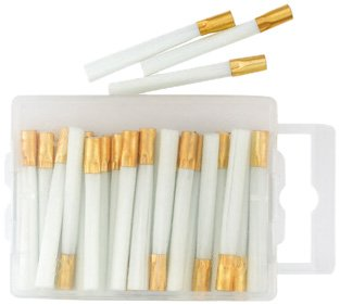 aristo-ah24855-recharges-pour-pinceau-fibre-de-verre-import-allemagne