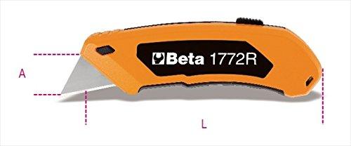 beta-tools-1772-r-x-acto-lamina-trapez-retractil