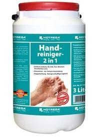 hotrega-handreiniger-2-in-1-3-liter-eimer