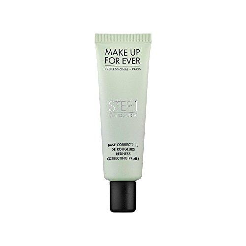 make-up-for-ever-step-1-skin-equalizer-5-redness-correcting-primer-30ml