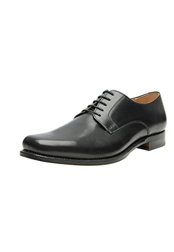 SHOEPASSION.com - N° 520 Noir