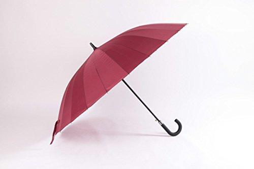 24k-si-que-abre-el-paraguas-barra-recta-sol-viento-paraguas-grandes-tanga