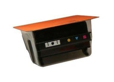 Hp Ersatzteile (HP Ersatzteil Druckkopf 4-ink Officejet 7500A (S))