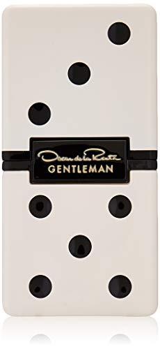 Oscar de la Renta Gentleman Eau de Toilette 100ml Spray -