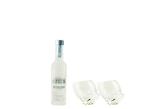 geschenkidee-belvedere-minis-belvedere-mini-2-extravagante-handgefertigte-glser-polnischer-wodka-005
