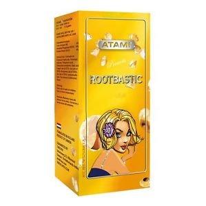 stimolante-radici-atami-ata-rootbastic-500ml