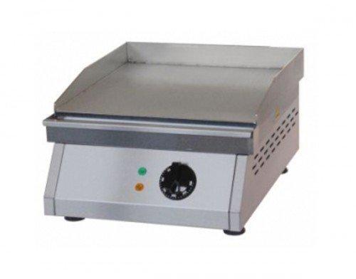 Gastro Elektrogrill Test : Lll➤ grillplatte elektrisch gastro test analyse oct