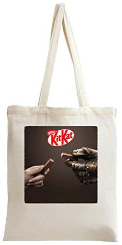 share-kit-kat-poster-tote-bag