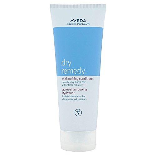 Aveda Dry Remedy ™ 200ml Conditionneur