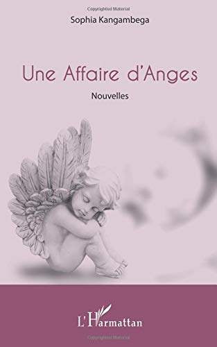 Une Affaire d'Anges
