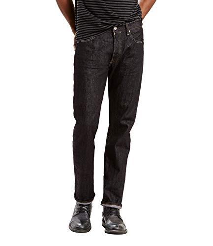 Levi's - Jeans - Homme - Bleu - W34/L32