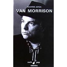 Van Morrison (Rock/Pop Cátedra)
