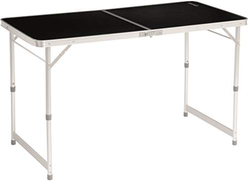 Outwell Colinas Table M 2019 Campingtisch