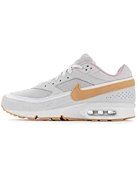 Nike Schuhe Air Max BW Premium Herren