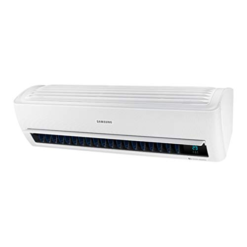 Aire acondicionado/climatizador Samsung AR9500M Windfree