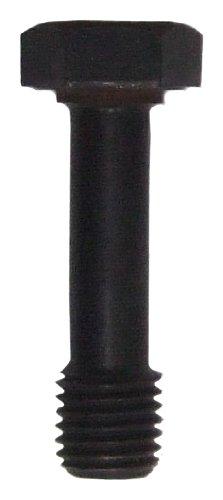 Posi Lock U1020 5/8 Diameter, 2 Length Motor Alignment Undercut Bolt by Posi Lock Puller