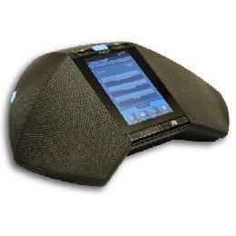 Avaya B189 - VoIP-Konferenztelefon - H.323, 700503700 Avaya Voip-system