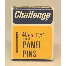 panel-pins-acero-brillante-caja-pack-40mm