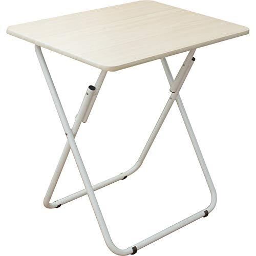 DN-table Mesa portátil para computadora portátil con Soporte de ...